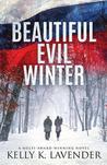 Beautiful Evil Winter