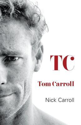TC Tom  Carroll