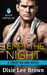 Tempt the Night (Trust No One, #5) by Dixie Lee Brown