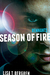 Season of Fire (The Remnant...
