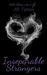 Inseparable Strangers by Jill Patten