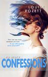 No More Confessions (Confessions, #3)