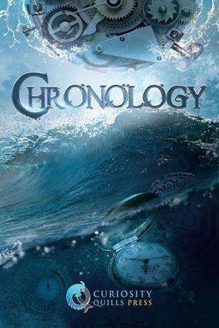Curiosity Quills: Chronology