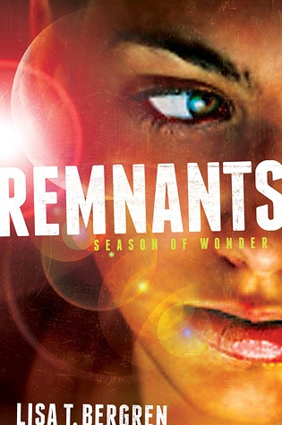 Season of Wonder (The Remnants, #1)