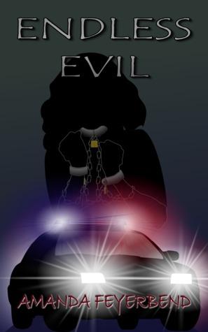 Endless Evil
