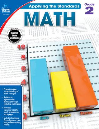 Math, Grade 2 Marie Shepherd