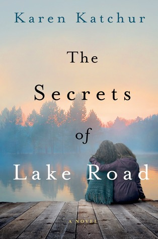 https://www.goodreads.com/book/show/23014761-the-secrets-of-lake-road?ac=1