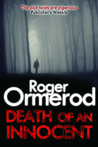 Death of an Innocent (Richard Patton, #6)