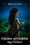 Prisoner of Poseidon by Mary Bernsen