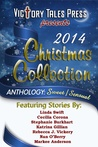 2014 Christmas Collection