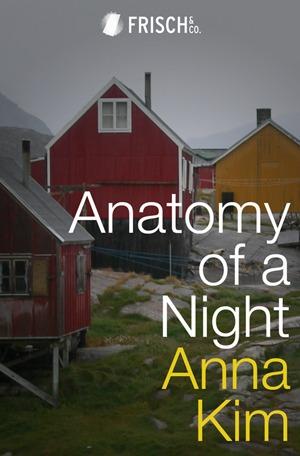 http://edith-lagraziana.blogspot.com/2015/07/anatomy-of-night-by-anna-kim.html