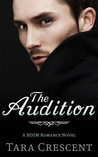 The Audition (A BDSM Romance Novel)