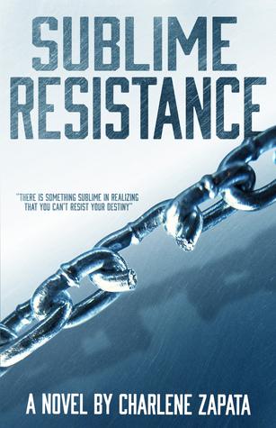 Sublime Resistance