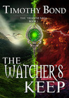 The Watcher's Keep (The Triadine Saga, #1)
