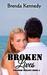 Broken Lives (Freedom Trilo...