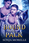 Bound to the Pack