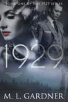 1929 (1929 #1)