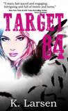 Target 84