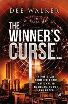 The Winner's Curse...
