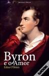 Byron e o Amor