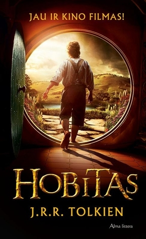 hobitas