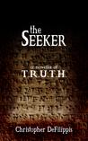 The Seeker: A Novella of T.R.U.T.H.