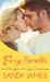Fringe Benefits (Print on Demand) by Sandy James