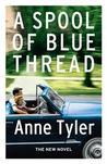 A Spool of Blue T...