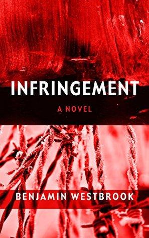 Infringement