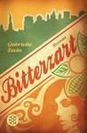 Bitterzart (Birthright, #1)