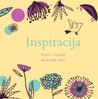 Inspiracija - misli i izreke za svaki dan