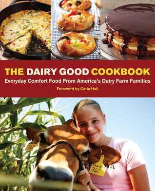 Dairy Good