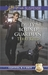 Duty Bound Guardian (Capitol K-9 Unit #2) by Terri Reed