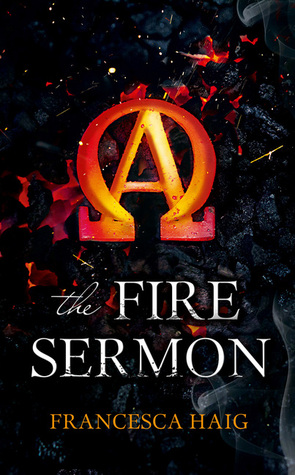 https://www.goodreads.com/book/show/23849652-the-fire-sermon