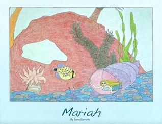 Mariah by Dona Carruth