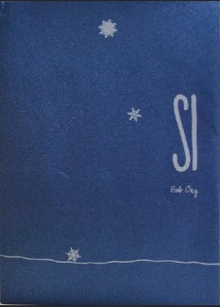 Si (2014)