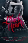 Black Hearts (The Leather Valentine Collection)