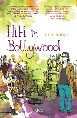 HiFi in Bollywood