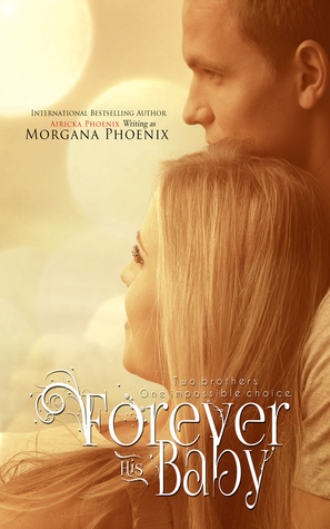 Forever His Baby (2014)