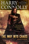The Way Into Chaos (The Great Way #1)