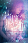 All Strings Attached