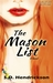 The Mason List