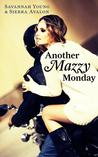 Another Mazzy Monday (Tawnee Mountain, #1)