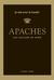 Apaches: Los años salvajes de París