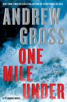 One Mile Under (Ty Hauck #4)