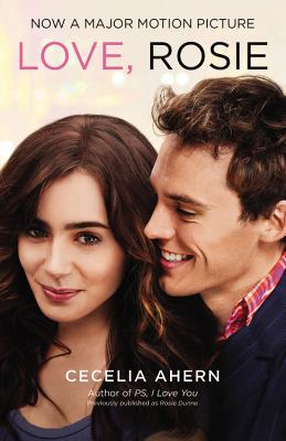 https://www.goodreads.com/book/show/20706297-love-rosie