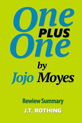 One plus one book summary