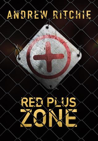 https://www.goodreads.com/book/show/23903280-red-plus-zone