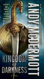 Kingdom of Darkness (Nina Wilde & Eddie Chase, #10)