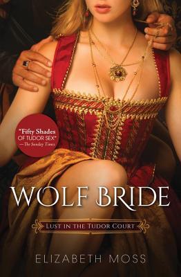 http://www.elizabethmossfiction.com/p/wolf-bride.html